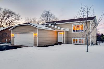 1530 MEADOW LN, Chaska, MN 55318 - Photo 1