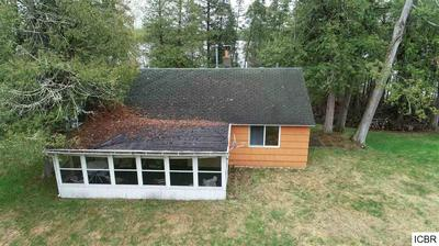 39322 W NORTH STAR LAKE RD, Marcell, MN 56657 - Photo 2