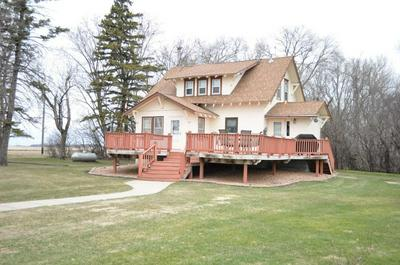 4020 40TH AVE NW, Montevideo, MN 56265 - Photo 1