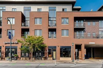 10 E 26TH ST APT 306, Minneapolis, MN 55404 - Photo 1