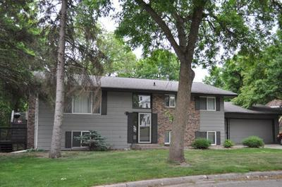 316 N 10TH ST, Montevideo, MN 56265 - Photo 2