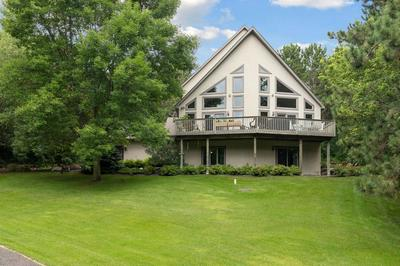 342 SOO LINE RD, Troy Township, WI 54016 - Photo 1