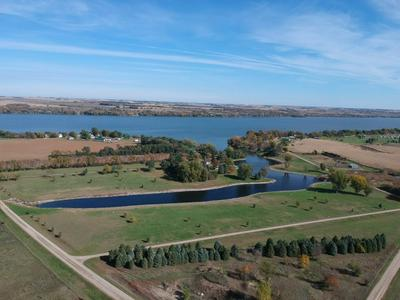 LOTS TRANQUILITY BAY SUBDIVISION, BIG STONE CITY, SD 57216 - Photo 1