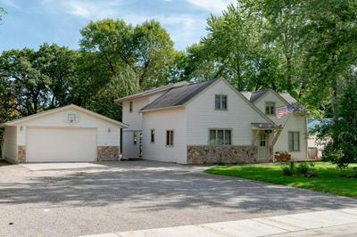 340 BUFFALO ST, DELANO, MN 55328 - Photo 2
