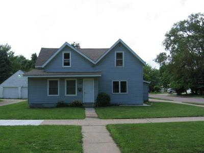 932 1ST AVE NW, Faribault, MN 55021 - Photo 2