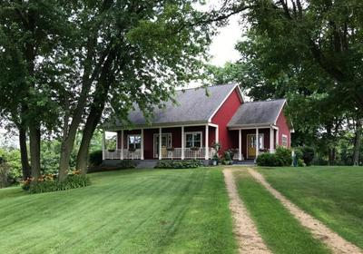 N2691 COUNTY RD E, Stockholm, WI 54769 - Photo 1