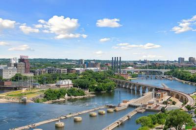 100 3RD AVE S UNIT 1502, Minneapolis, MN 55401 - Photo 1