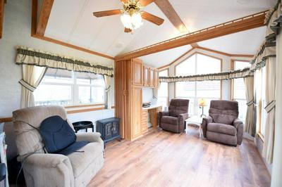 1599 TIMBER LN, Cushing, MN 56443 - Photo 2