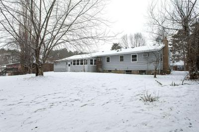 113 VILLA DR, MORA, MN 55051 - Photo 2
