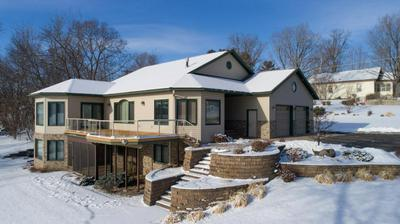 100 WASHINGTON ST, Pepin, WI 54759 - Photo 2