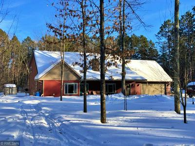 47150 187TH AVE, McGregor, MN 55760 - Photo 1