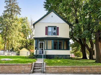 508 2ND AVE NW, Buffalo, MN 55313 - Photo 2