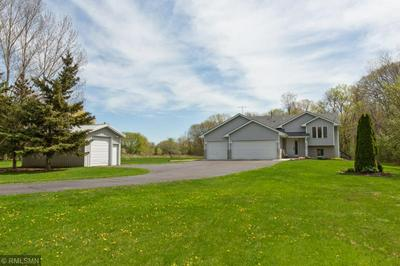 25709 GOODVIEW AVE, Wyoming, MN 55092 - Photo 1