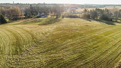741 4TH ST W, Holdingford, MN 56340 - Photo 2