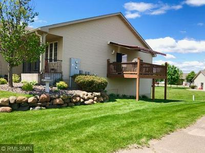 121 COTTAGE DR, Osceola, WI 54020 - Photo 2