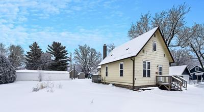 616 1ST AVE NE, Brainerd, MN 56401 - Photo 1