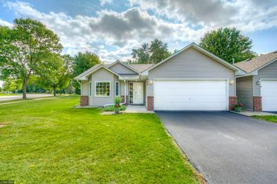 842 105TH LN NW # 0, Coon Rapids, MN 55433 - Photo 1