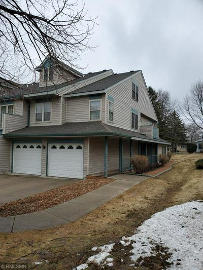 117 MORNINGSIDE DR NE, HUTCHINSON, MN 55350 - Photo 1