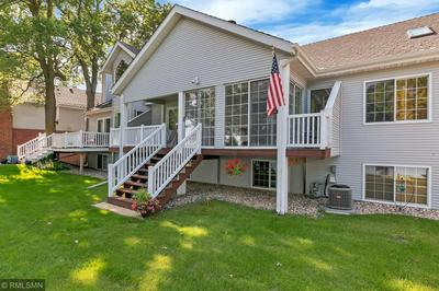 7833 N SHORE DR, Spicer, MN 56288 - Photo 2