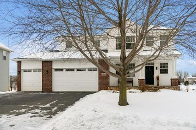 13850 AUTUMN PATH, Rosemount, MN 55068 - Photo 2
