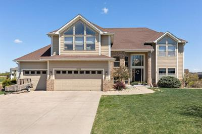 1508 CANNON VALLEY DR, Northfield, MN 55057 - Photo 2