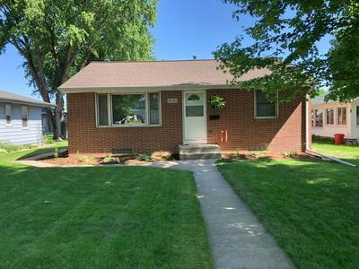 616 W LINCOLN ST, Springfield, MN 56087 - Photo 1