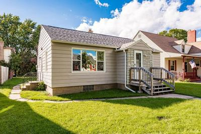306 8TH AVE, Bovey, MN 55709 - Photo 2