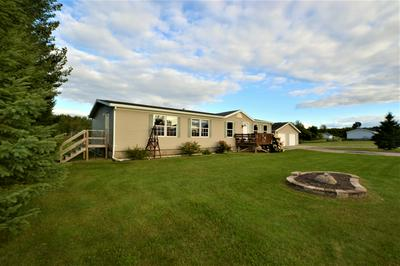 33 10TH AVE, Bovey, MN 55709 - Photo 2