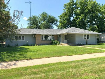 209 W CENTRAL ST, Springfield, MN 56087 - Photo 1