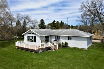 44818 215TH AVE, Staples, MN 56479 - Photo 1