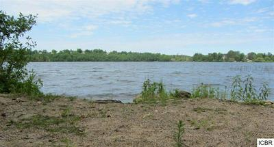 28219 BLUE BILL BAY RD, Bovey, MN 55709 - Photo 2