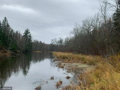 XXXXX 400TH PLACE, Swatara, MN 55785 - Photo 2