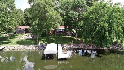 5205 53RD ST SW, Waverly, MN 55390 - Photo 1