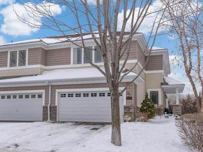 15595 LILAC DR, Eden Prairie, MN 55347 - Photo 1