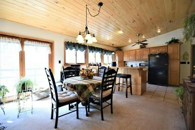 17535 N MITCHELL LAKE RD, FIFTY LAKES, MN 56448 - Photo 2