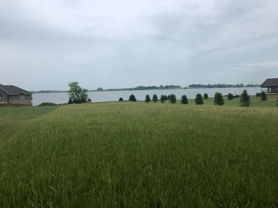 15 SHORES OF LAKE ALICE, Altamont, SD 57226 - Photo 1