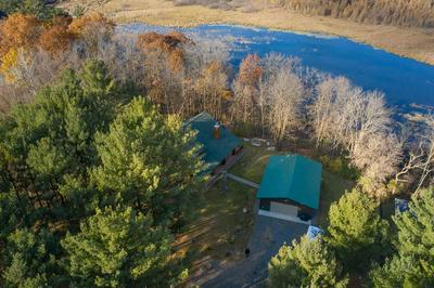 1397 100TH AVE, AMERY, WI 54001 - Photo 1