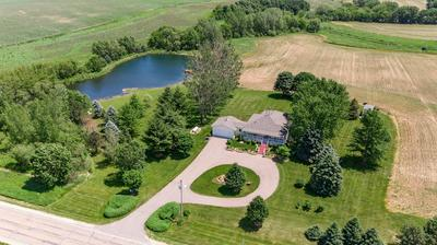1610 COUNTY ROAD 3 NW, Byron, MN 55920 - Photo 1
