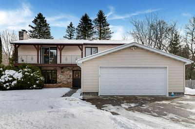 13703 EXCELSIOR BLVD, Minnetonka, MN 55345 - Photo 2