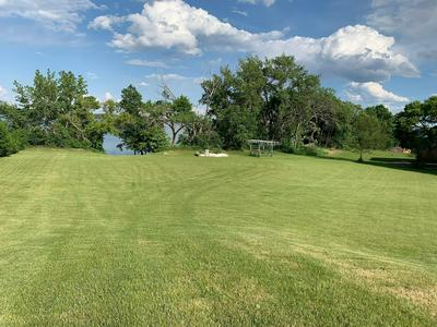 31240 COUNTY ROAD 10, Ashby, MN 56309 - Photo 1