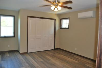 1006 SUNRISE CIR, Dassel, MN 55325 - Photo 2