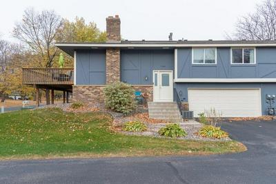 13696 74TH PL N, Maple Grove, MN 55311 - Photo 2