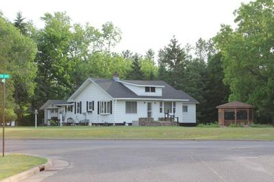 102 5TH AVE, Minong, WI 54859 - Photo 1