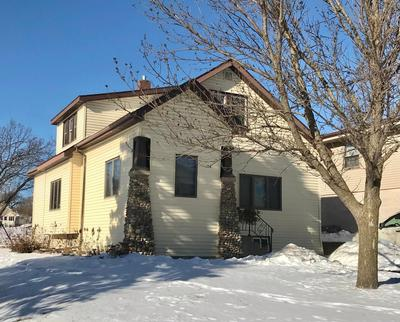 114 N O CONNELL AVE, Springfield, MN 56087 - Photo 1