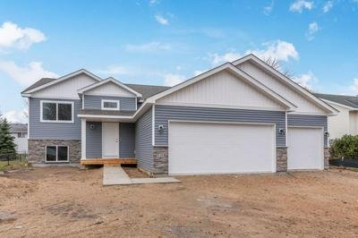 512 TANNER DR, Waverly, MN 55390 - Photo 2
