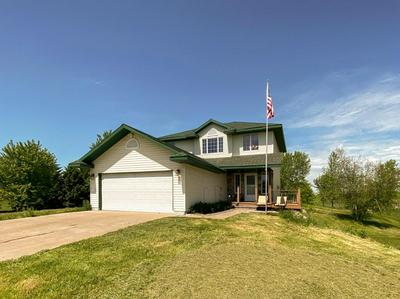 W8702 440TH AVE, Trimbelle, WI 54011 - Photo 2
