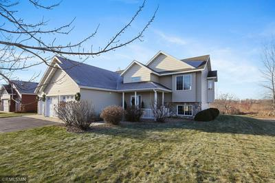 425 13TH AVE N, Sartell, MN 56377 - Photo 2