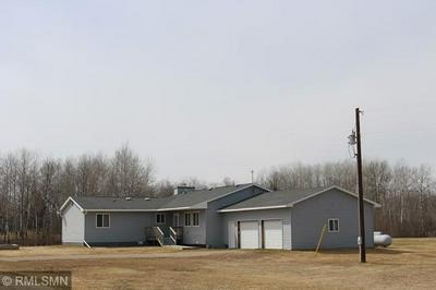 59923 COUNTY ROAD 261, Bigfork, MN 56628 - Photo 1