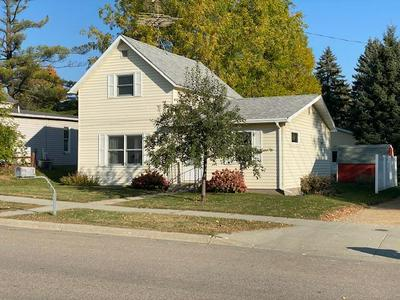 302 MAIN ST, Ashby, MN 56309 - Photo 1