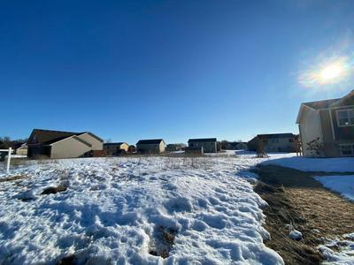 25845 EDISON AVE, Wyoming, MN 55092 - Photo 1